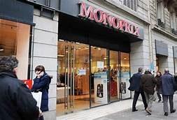 Amazon e Monoprix si alleano per il servizio Prime Now su Parigi
