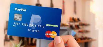 Con PayPal e Carrefour Italia puoi fare la spesa di ogni giorno quando vuoi e dove vuoi, in totale tranquillità