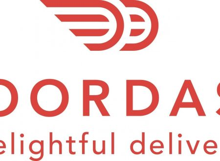 DoorDash and Walmart Join Forces to Accelerate Retailer's Online Grocery Delivery Offering