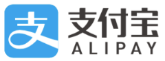 ALIPAY È' PARTNER DI THE BICESTER VILLAGE SHOPPING COLLECTION® IN EUROPA