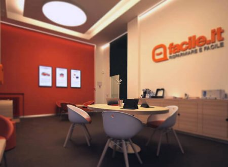 EQT acquires Italian online price comparison platform Facile.it