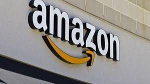 AMAZON ACQUISISCE NEGLI USA LA FARMACIA ONLINE PILLPACK
