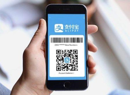 Alipay lancia in Corea del Sud il primo servizio di rimborso tasse in modalità paperless al mondo