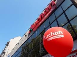 Accordo PayPal e Auchan Retail per un nuovo servizio di pagamento