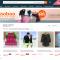 Partnership per l'eCommerce tra Auchan Retail Vietnam e Lazada